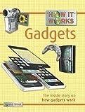 Gadgets, Steve Parker, 1422217957