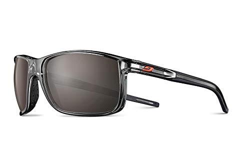 Julbo Arise Performance Sunglasses - Spectron 3 - Transluscent Shiny Black