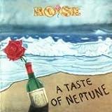Taste of Neptune