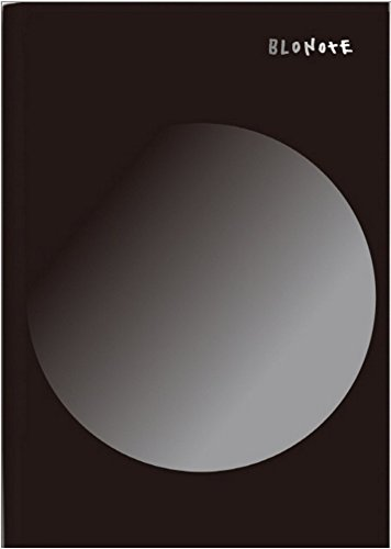 Download Blonote (English Edition) PDF