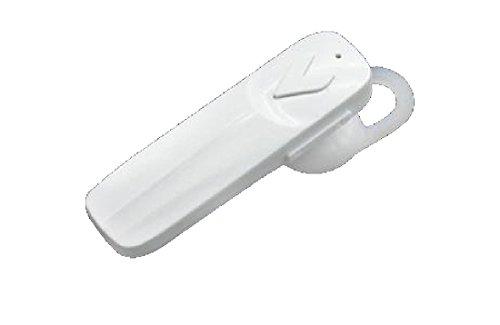 Winwinus Camera Wireless Headphones For Running