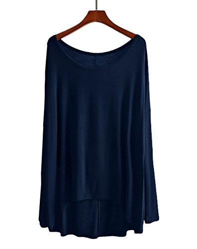 90s t shirt dress - 1