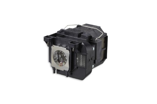 ELPLP75 [液晶プロジェクター用 交換用ランプ]   B0086OGKAG
