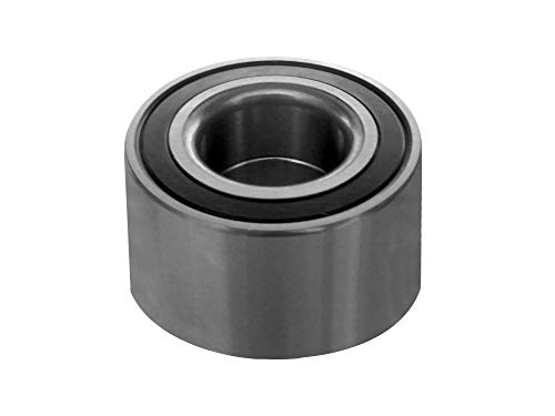 Replace Wheel Bearing - SuperATV Heavy Duty Wheel Bearing for Can-Am Commander/Maverick/Outlander/Renegade (SEE FITMENT FOR SPECIFIC MODELS) - Replaces OEM # : 293350040
