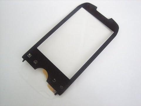 Touch Screen Digitizer for Motorola Moto Nextel i1 ~ Repair Parts Replacement (Nextel Phone Touchscreen)
