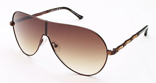 judith-leiber-1653-womens-ladies-shield-full-rim-sunglasses-shades-0-0-130-bronze