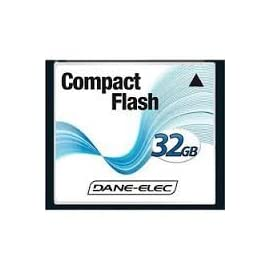 Canon EOS 20D Digital Camera Memory Card 32GB CompactFlash Memory Card 7 32GB CompactFlash Memory Card