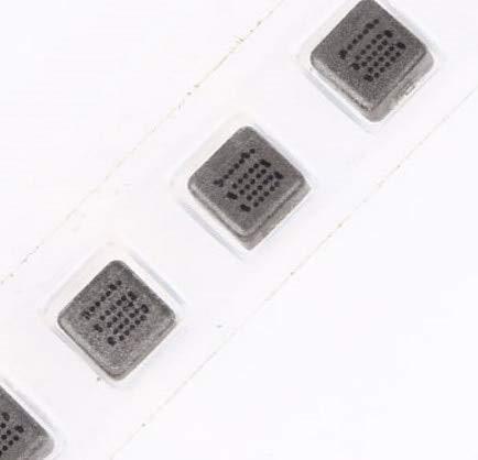TVS Diodes 10 pieces Transient Voltage Suppressors 64Vr 600W 5.9A 5/% BiDirectional