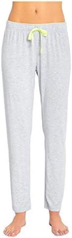 PJ Salvage Womens Pant Pajama Bottom