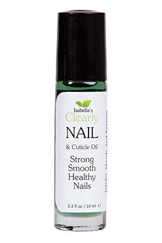 Buy product to strengthen nails