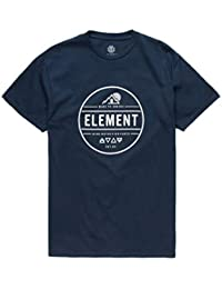 Alignment T-Shirt