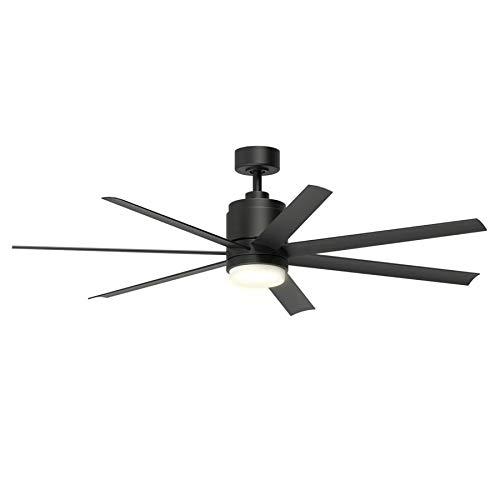 overhead fan blades - 7