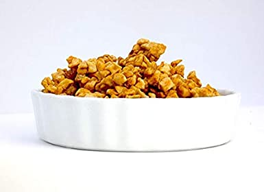 Amrita Health Foods Frutas Snack Pack, 8 Oz Bolsa Secos manzana ...