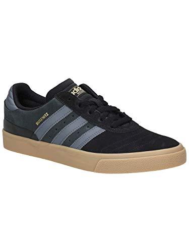 Vulc Black Core Adidas Gum4 Shoe Busenitz Onix xnPX84BwO