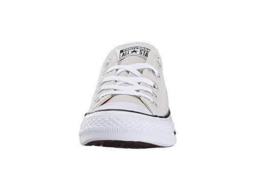 Pale Marque De All Converse Star Mandrin Chaussures Mastic w0qWWUCgn
