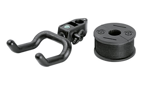 - K&M Guitar Mount for Mic Stand