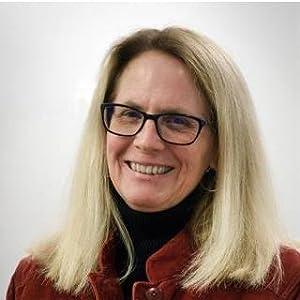 Jill Watts