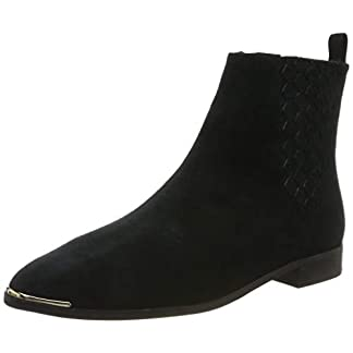 Ted Baker Women's Liveca Chelsea Boots 15