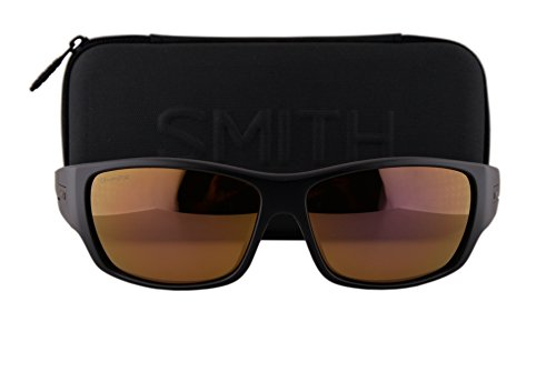 smith-frontman-sunglasses-matte-black-w-polarized-chromapop-bronze-mirror-lens-dl5