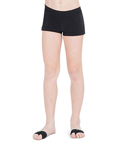 capezio-big-girls-boy-cut-low-rise-shortblackl-12-14
