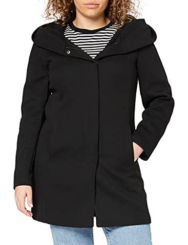 Vero Moda NOS dames Vmverodona Ls Jacket Noos mantel