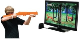 wireless-tv-television-hunting-video-game-system