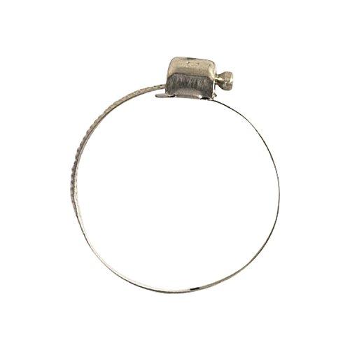 bosch heater hose pump - 3
