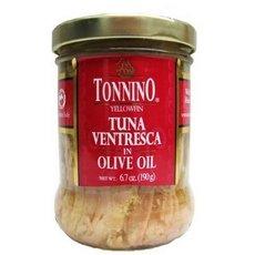 Tonino  Tonino