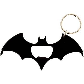 Paladone Batman Multi Tool