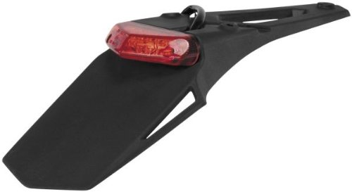 Acerbis Led Tail Light in US - 1