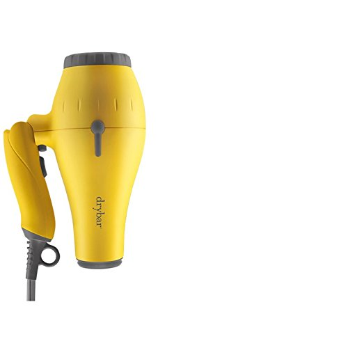 Drybar Baby Buttercup Travel Hair Dryer by Drybar