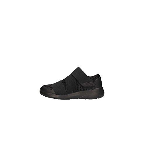 Gioseppo STRADA Sneakers Femme 37