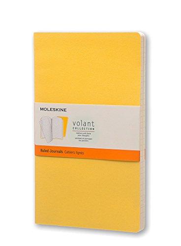italian yellow book - 9