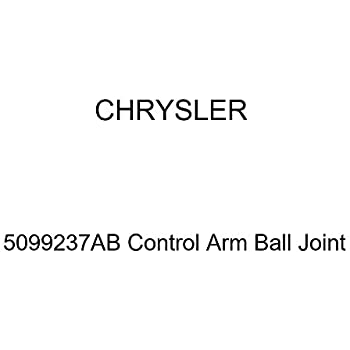 Blue Ball #7 American Shifter 131348 Stripe Shift Knob with M16 x 1.5 Insert