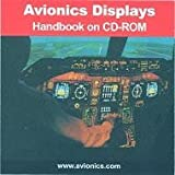 Avionics Displays Handbook, Avionics Communications, 188554412X