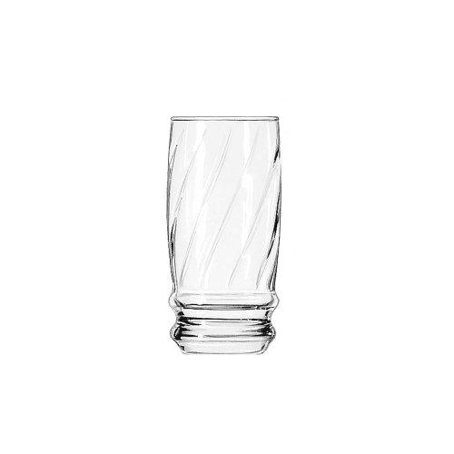 (Libbey 29811HT Cascade 16 Ounce Cooler Glass - 24 /)