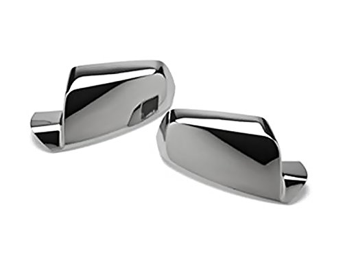 maxmate-10-13-gmc-terrain-chevy-equinox-chrome-mirror-cover