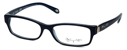 Eyeglasses Tiffany TF 2115 8191 PEARL - Frames Tiffany Eye