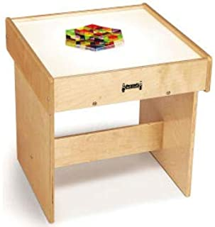 product image for Jonti-Craft 5845JC Light Box Table