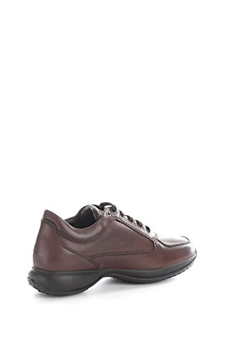 Igi&Co 6686100 Sneakers Uomo Marrone 42