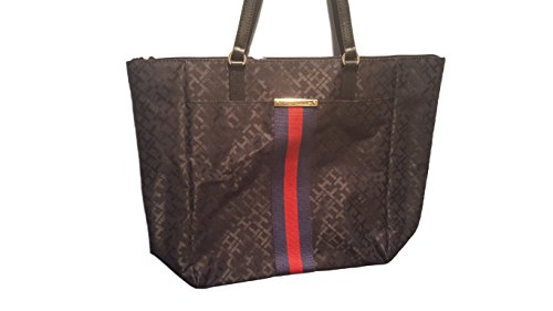 Diaper Bag Tommy Hilfiger - 8