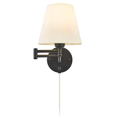 Swing Arm Wall Lamp 7.1