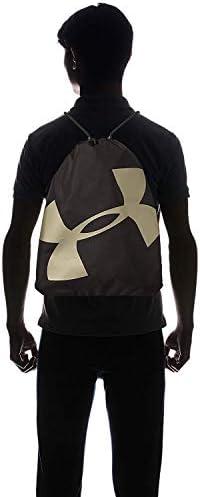 メンズ レディースSonic ソニック2 兼用 アウトドア ジムサック バッグ男女兼用 防水 サイクル 登山 自転車 バッグ スポーツ 収納バッグ アウトドア 通学 通勤に最適