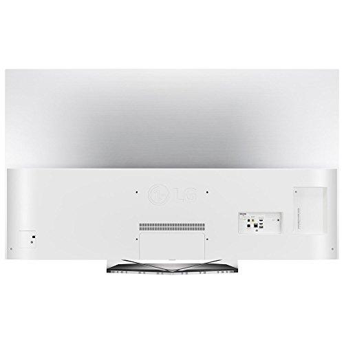 LG OLED65B7P 65-Inch 4K 120Hz Full Web OLED TV