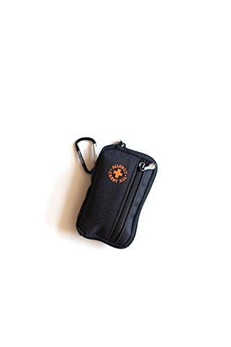 Auvi Q Carry All, Insulated