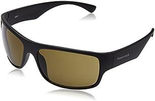 Min 40% Off on Sunglasses: Fastrack, IDEE & more