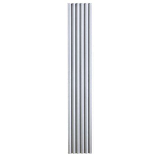 decorative-interior-column-fc-6203s-flat-column