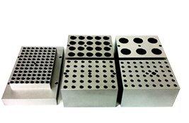Huanyu auswechselbaren Modul für ndk200–1 Stickstoff weht Instrument (DT06) B01IHAJ38O | München Online Shop