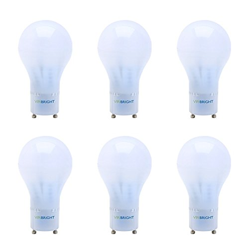 ViriBright Technology Replacement Dimmable Daylight product image
