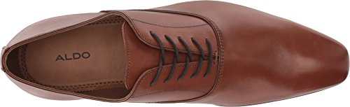 ALDO Mens Carmain Cognac cheapest price for sale discount manchester great sale buy cheap top quality fast delivery with paypal low price RucNgou